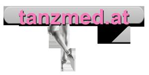 Tanzmedizin | Information und Betreuung